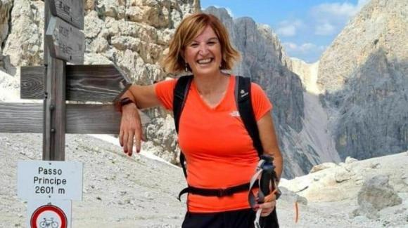 La scomparsa di Laura Ziliani, arrestate le 2 figlie ed il fidanzato della maggiore