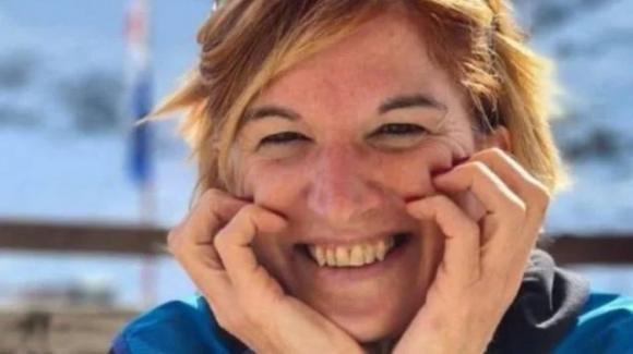 Omicidio Laura Ziliani: le figlie l'avevano già avvelenata con una tisana