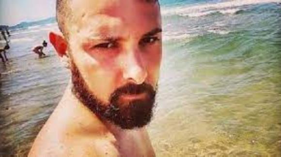 Lutto a Calvizzano: Bruno Puerio muore di Covid a 36 anni