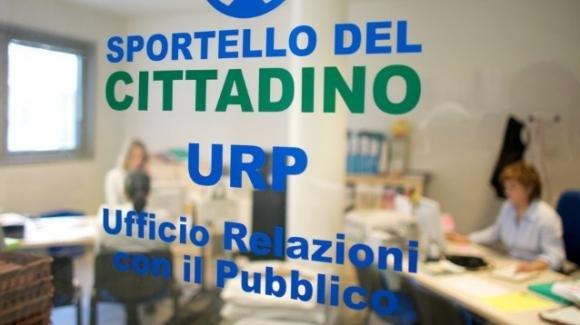 Gli uffici pubblici torneranno a popolarsi dal 15 ottobre