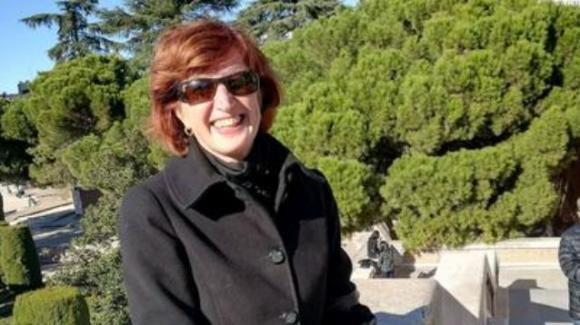 Omicidio Laura Ziliani: le ricerche del fidanzato della figlia su come uccidere la gente
