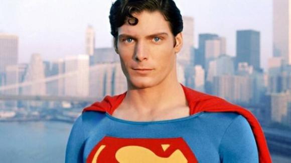 Google celebra Christopher Reeve con il 69 anniversario della sua nascita