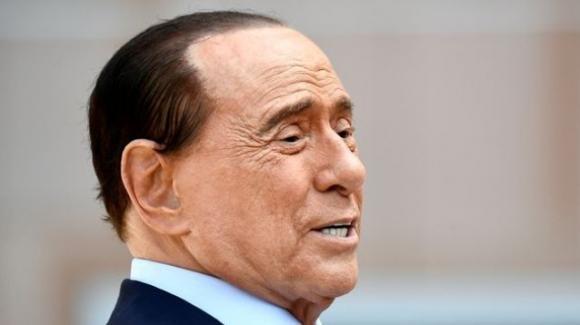Silvio Berlusconi Presidente della Repubblica? Improbabile