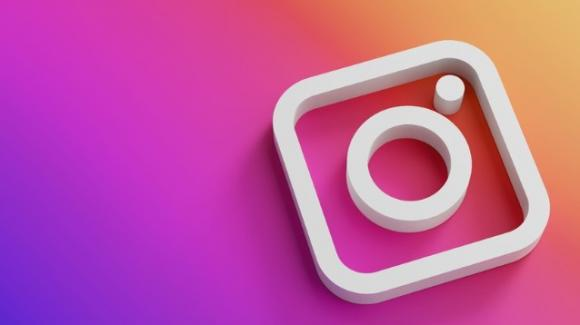 Instagram: nuova funzione in arrivo per le stories