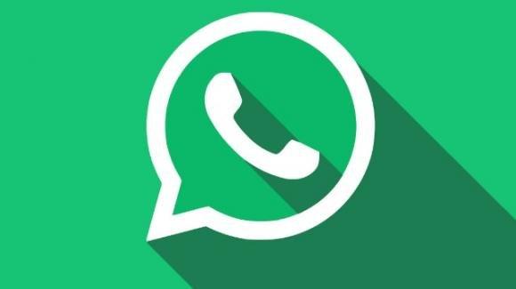 WhatsApp: addio ai device con Android 4.0.4. Presto l'uso su un secondo device mobile