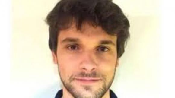 Milano, suicidio Giacomo Sartori: le indagini potrebbero fermarsi