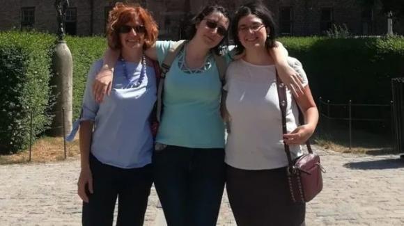 """Laura Ziliani: prima di morire scrisse agli amici: """"Festa della mamma, vado dalle mie bimbe"""""""