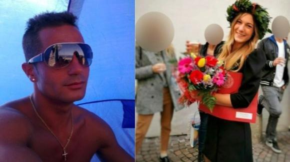 Omicidio Chiara Ugolini: Emanuele Impellizzeri si è suicidato in carcere