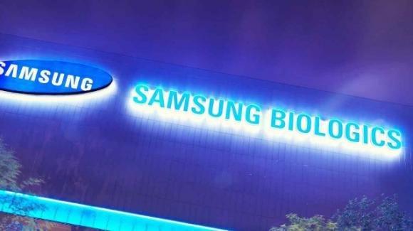 Tecnologia e medicina, Samsung produrrà i vaccini anti Covid Pfizer: presto anche Moderna