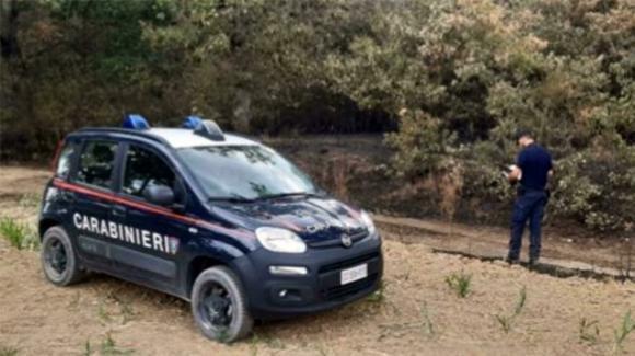 Cremona, bimbo trovato senza vita in una cascina