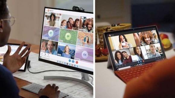 Skype è morto, lunga vita a Skype: ecco come cambierà il celebre VoIP di Microsoft