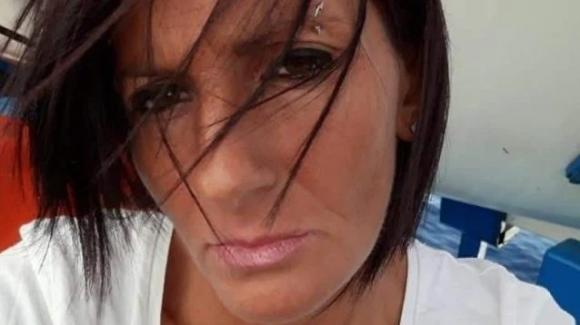 Cremona: è di Antonella Sofia il corpo ritrovato nell'Adda