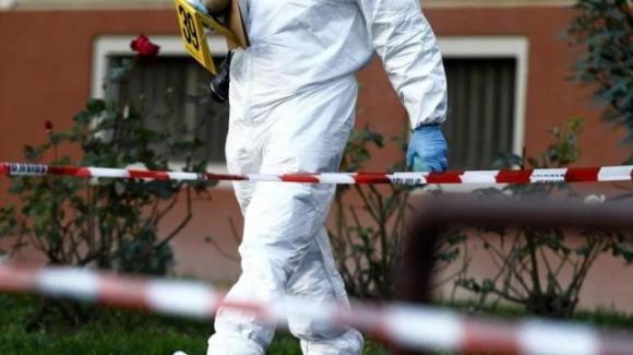 Cagliari, operaio si dà fuoco per un lavoro non pagato e muore