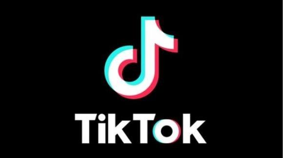 Fenomeno TikTok: la piattaforma conta un miliardo di utenti attivi