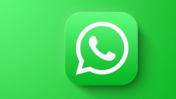 WhatsApp: una nuova impostazione per la privacy è in sviluppo su Android