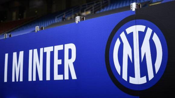 Inter, cala il peso della rosa a bilancio: -15%