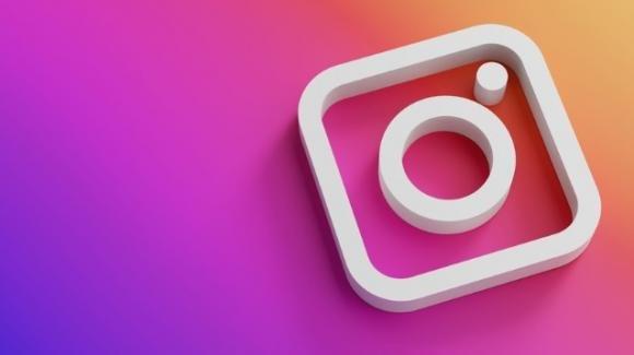 Instagram: nuove rivelazioni del WSJ, altre funzioni scoperte dai leakers