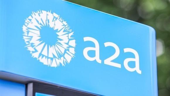 Luce e gas, le proposte di A2A