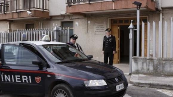 Brindisi, tentata violenza sessuale in spiaggia: arrestato l'aggressore