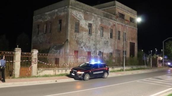 Perugia, bimbo ucciso a Città della Pieve: fermata la madre per omicidio