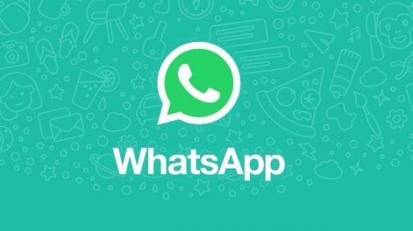 WhatsApp: ufficiali in beta i nuovi baloon per le chat