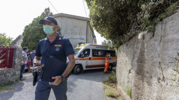Quattro morti a Paola mentre preparano il vino: esalazioni tossiche da una vasca con mosto d'uva