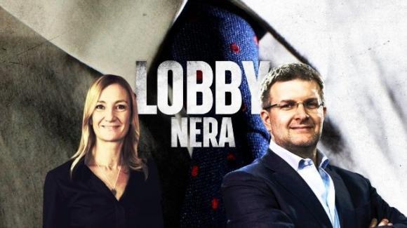 L'inchiesta Lobby Nera di Fanpage sui legami tra partiti di destra e frange estremiste