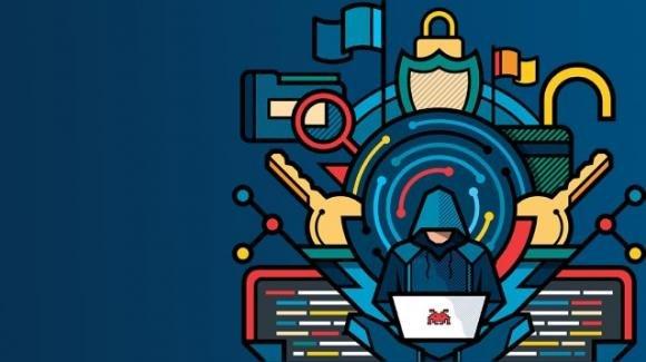 Scoperte 14 app non sicure e database hacker con 3.8 miliardi di utenti Clubhouse