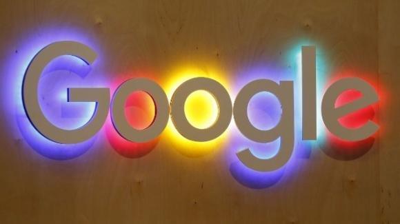 Google: tantissime novità per Ricerca, Maps, Foto e Calendar