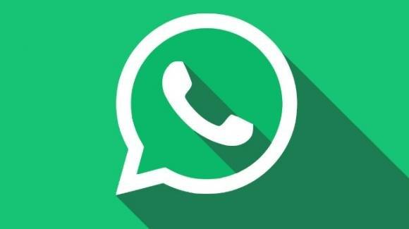 WhatsApp beta: ufficiali nuove opzioni per le chat a scomparsa