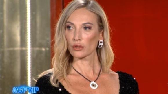 GF Vip, Valentina Nulli Augusti nella casa: arrivano le prime conferme