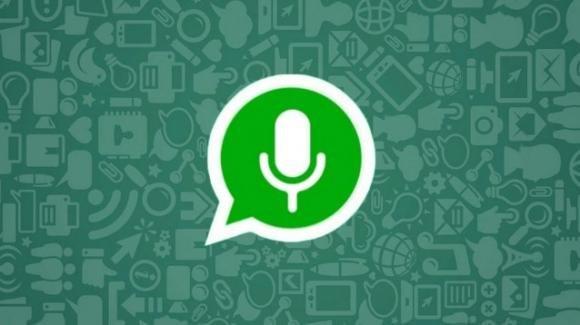 WhatsApp: in sviluppo il player globale per i messaggi audio. Ecco a cosa servirà