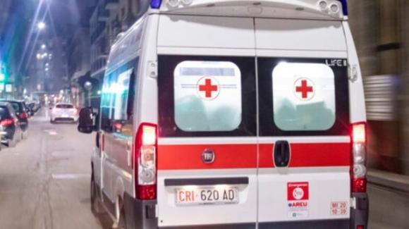 Perugia: la mamma che ha ucciso il figlioletto di 2 anni era un'attrice porno e non lo voleva