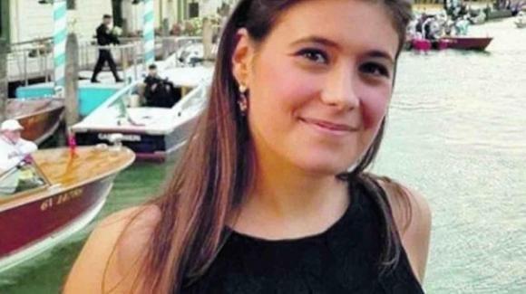 Marta Novello, 15enne che la accoltellò capace di intendere e volere: a processo a novembre