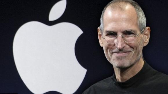 Dieci anni senza Steve Jobs: l'eredità di un insostituibile