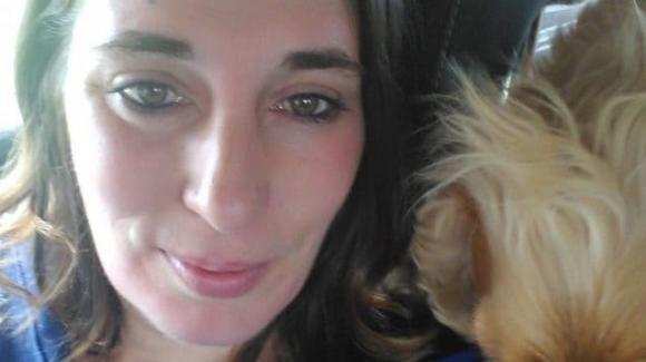 Torino, Carmen De Giorgi uccisa a coltellate: aveva rifiutato le avances dell'assassino