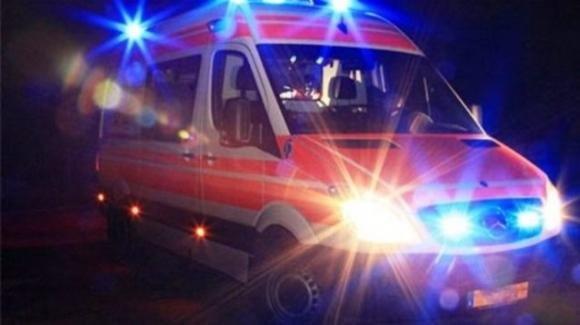 Dramma a Rovigo: mamma Nicoletta muore a 42 anni, stroncata da un arresto cardiaco