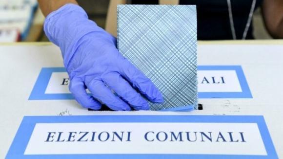 Un italiano su due non è andato a votare alle elezioni amministrative