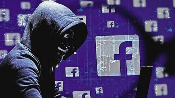 In vendita nel dark web i dati di oltre 1.5 miliardi di utenti Facebook