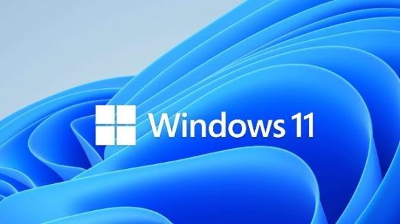 Razer carica Windows 11 su rinnovati laptop per gamers e professionisti