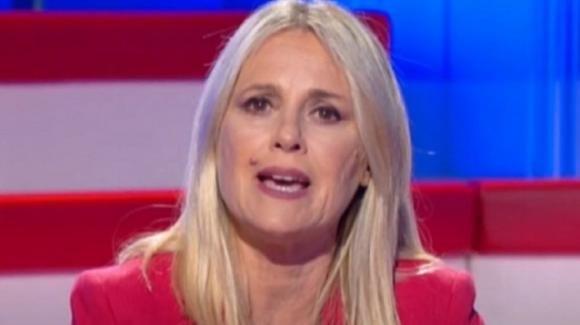 """Chi l'ha Visto?, Federica Sciarelli su casi Denise Pipitone e Daniele Potenzoni: """"Ferite aperte"""""""