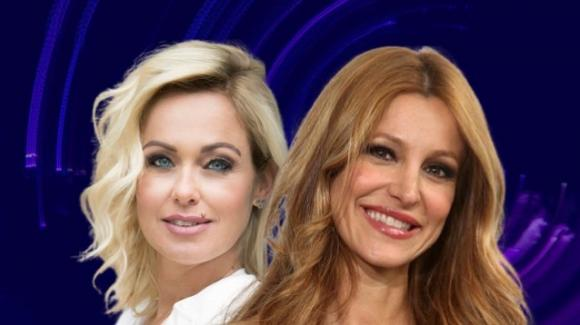 Sonia Bruganelli e Adriana Volpe, nemiche amatissime: parla la psicologa