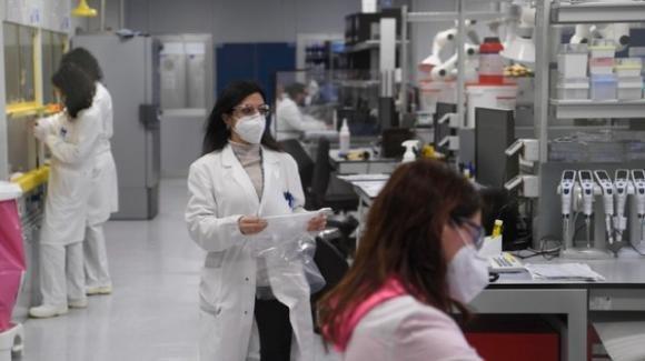 Covid-19, Aifa avrebbe rifiutato 10.000 dosi di anticorpi monoclonali gratuiti