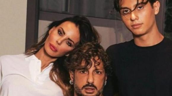 Corona e Nina Moric, Carlos ricoverato in clinica per ossessioni: le rivelazioni