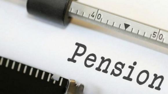 Pensioni 2022: ipotesi di uscita da 62 anni con la Quota 97