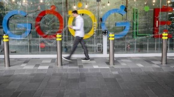 Google annuncia diverse novità ecologiche per Ricerca, Voli, Nest e Google Maps
