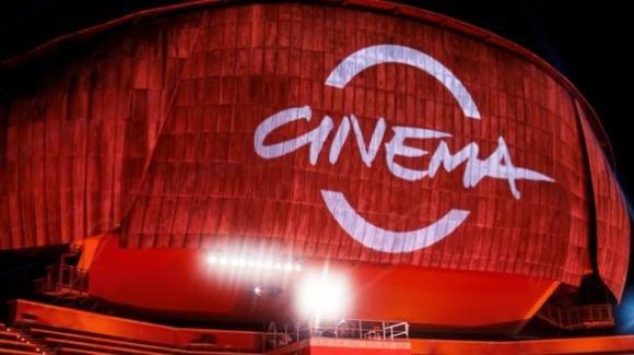 Roma, arriva l'attesa Festa del Cinema