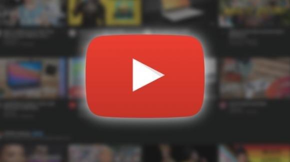 YouTube: test per aiutare a trovare le parti più interessanti di un video