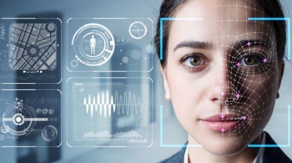 Australia, le persone in quarantena saranno monitorate con una app a riconoscimento facciale