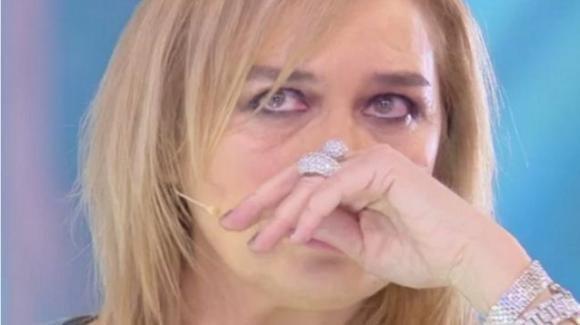 """Lory del Santo viva per miracolo: """"Stava per ammazzarmi"""". L'orrore in carcere"""